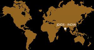 jdids-world-map
